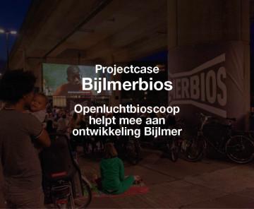 Bijlmerbios-2015