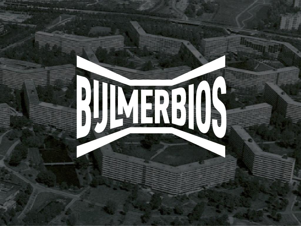 Bijlmerbios-logo