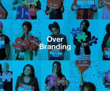 Branding-b
