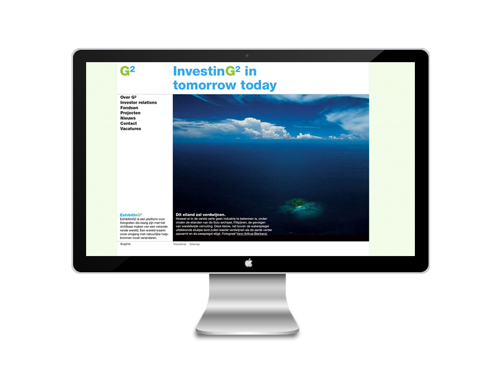 G2investments-web