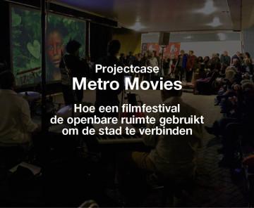 Metro_Movies-2017