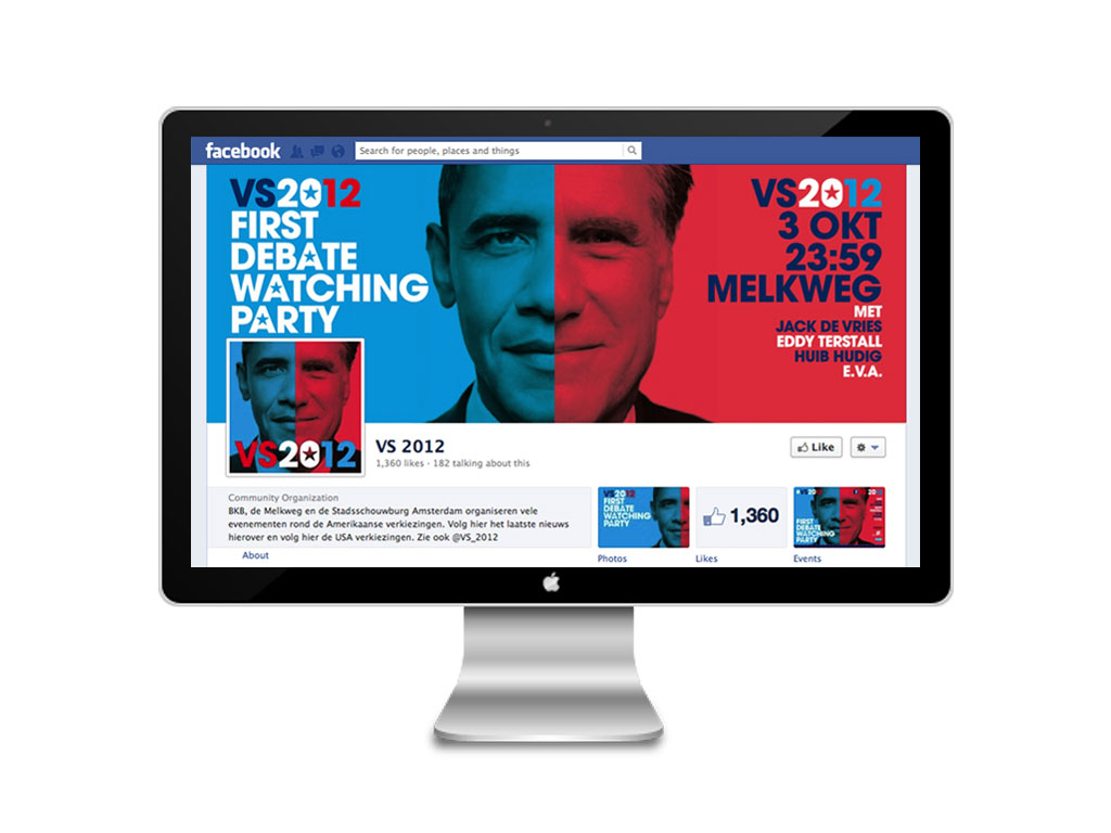 President_Election-2012-web