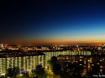Skyline-AmsterdamZO