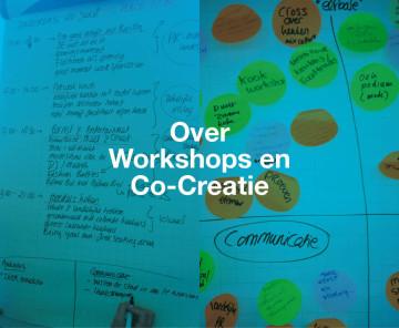 Workshops-Co_creatie-b