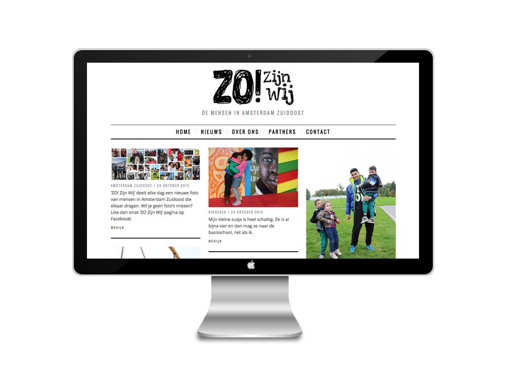 Zuidoost-is-ZO-web
